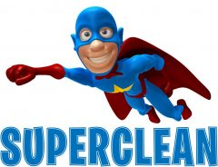 SupercleanLogo-2408180